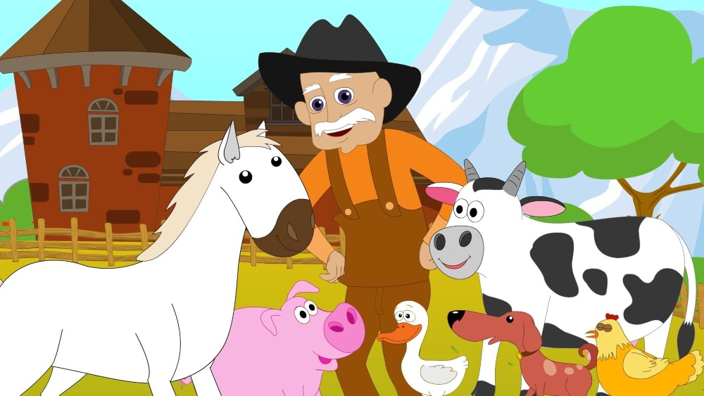 farm-animals-clipart-old-macdonald-had-a-farm-10 (Custom